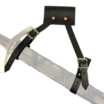 Sword Suspension Hanger BTS-2248