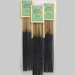 1618 Gold Stick Incense