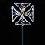 Royal Crest Scepter 172-14321