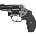 Bruni .38 3 inch Barrel Blank Firing Revolver 9mm 24-38235