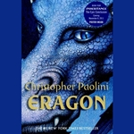 Eragon by Christopher Paolini 27-82669-6