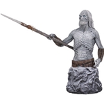 Game of Thrones White Walker Bust