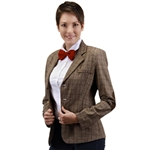 Doctor Who Eleventh Doctor Ladies Jacket