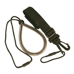 Remo Shoulder Strap For Ext Tune Doumbek 47-HK-3200-DK