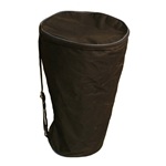 "Nylon Case, 10"" Doumbek Egyptian 47-NC10E"