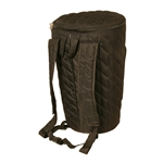 Doumbek Case, Padded Nylon  47-NCCL