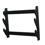 Sword Wall Rack For 2 Swords 40-926730
