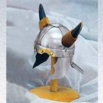 Mini Viking Helm AH-3807-M