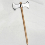 Double Viking Axe AH-3935