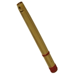 Full Size Cane Bass Drone Reed