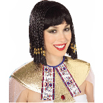 Queen of the Nile Wig 100-115468