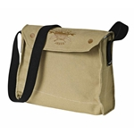 Indiana Jones Satchel CU8187
