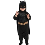 Batman from Newborn to Infants Costume CU885705