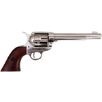 Colt Cavalry M1873 Single Action Revolver Non Firing FD1191NQ