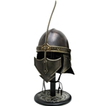 Unsullied Helmet from A Game of Thrones