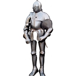 Jousting Armour MD-011