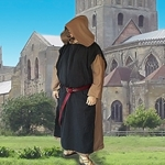 Monks Robe Set PG-41