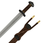Godfred Viking Sword SH1010 Paul Chen Cas Hanwei