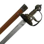 Cromwell Sword SH1049 from Hanwei