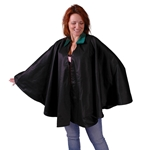 Celtic Short Cape TT-202