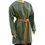 Medieval Archers Tunic