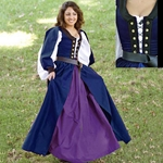 Celtic Dress VL-CELTICDRESS