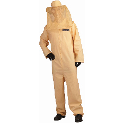 Bee Keeper Adult Costume 100-199186