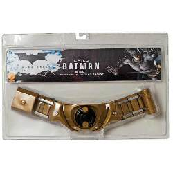 Batman Child Belt CU8153